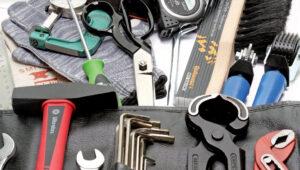 Качественные инструменты и оснастку можно приобрести онлайн