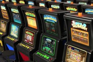Качественных онлайн казино много не бывает