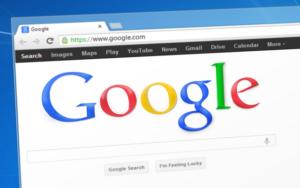 Google Chrome дозволить групувати відкриті в браузері сторінки