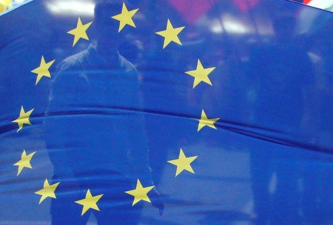 Європарламент схвалив угоду про спрощення візового режиму з Білоруссю
