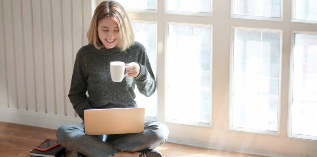 Требуются деньги? Поможет кредит онлайн!