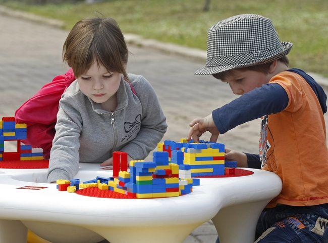У Львові відновлять роботу дитячі садочки