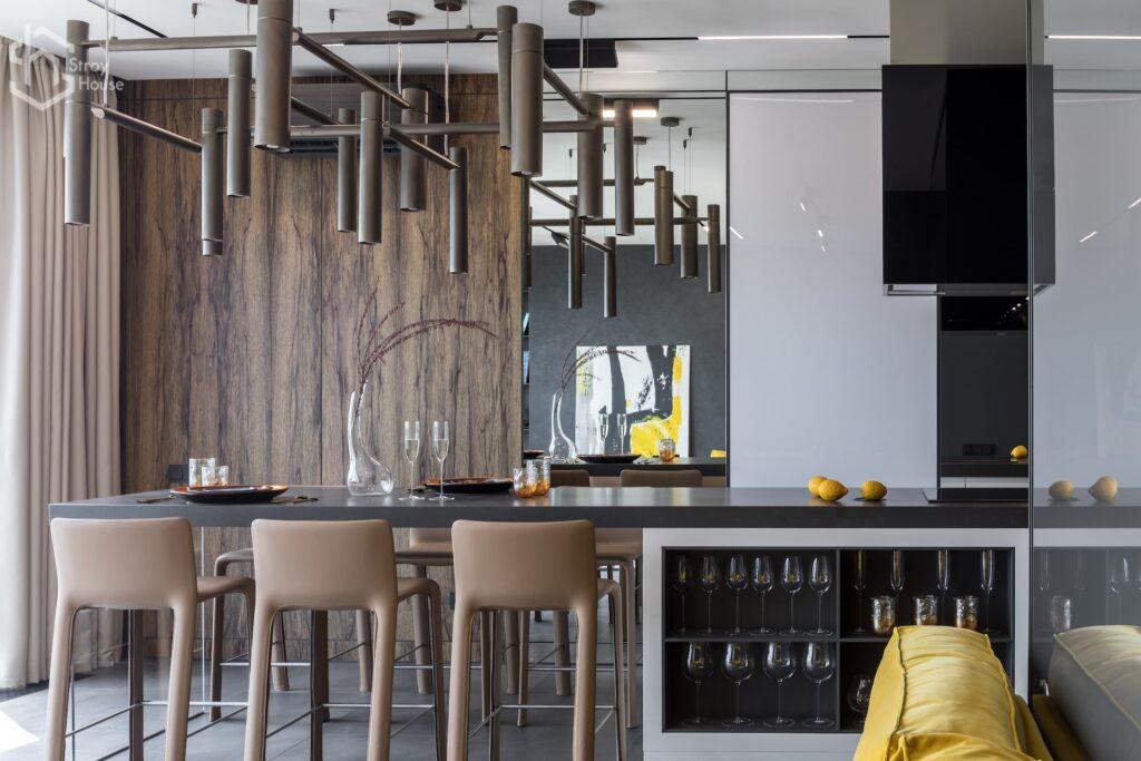 stroyhouse.od.ua - это опытная ремонтно-строительная компания работающая по разумным ценам