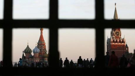 Цього тижня консули відвідають українських політв'язнів у РФ