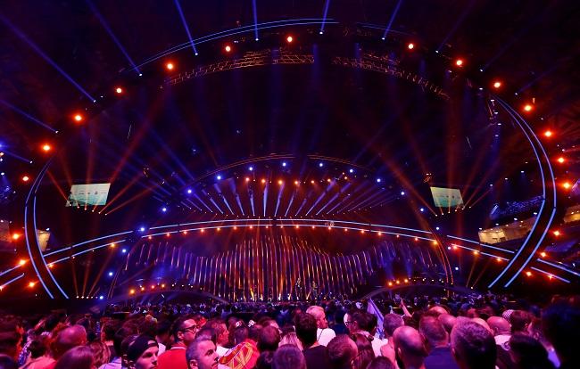 США у 2021 році запустять власну версію Євробачення