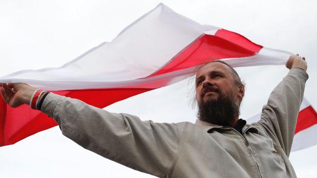 Канада та Британія запровадили санкції проти режиму Лукашенка