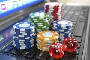 Чи потрібно довіряти інтуїціі, граючи в азарні ігри?