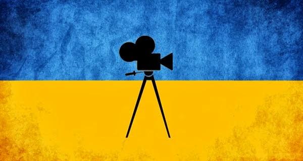 Молоді митці можуть отримати грант Президента України на реалізацію власного мистецького проекту