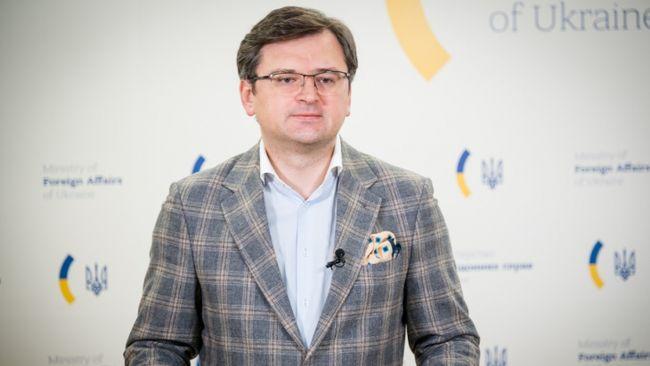 Вперше в історії України затверджено Стратегію публічної дипломатії