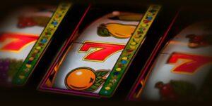 Бонусы и лучшие игры от онлайн казино
