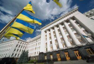 Українська делегація у ТКГ ініціює екстрене засідання