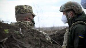 Зеленський: РФ не припиняє спроб дестабілізації України та Європи