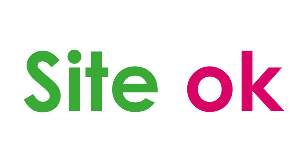 Реклама в инстаграм стоимость узнать сможет каждый, когда обратиться в нашу компанию «Site Ok»