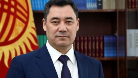 Президент Киргизстану закликав запобігти продовженню конфлікту з Таджикистаном
