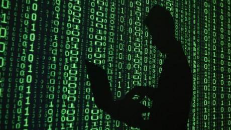 У Microsoft повідомили про хакерську атаку з Росії на 150 організацій у 24 країнах