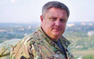 Масштабні акції 9 травня в Києві не плануються, поліція готова до забезпечення порядку, - Крищенко