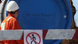 """Сейм Польщі закликав зупинити будівництво """"Північного потоку-2"""""""