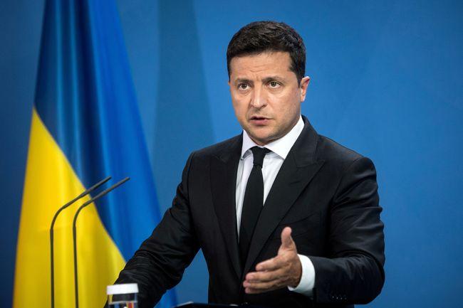 Україна евакуювала понад 30 своїх громадян з Афганістану