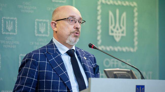 Україна занепокоєна намірами Росії розмістити ядерну зброю у Криму, - Резніков