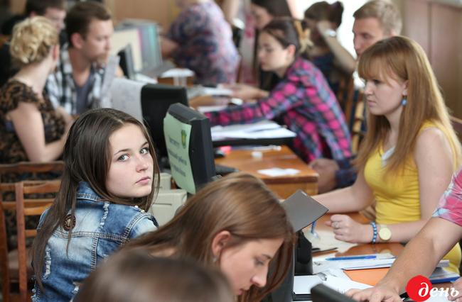 Інформація про скасування освітнього процесу в навчальних закладах з 1 вересня недостовірна, - МОН