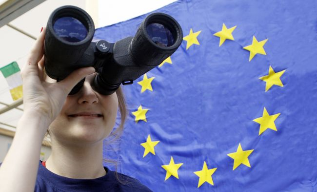 Саміт Україна-ЄС принесе нові кроки у сфері інтеграції у внутрішній ринок Євросоюзу, - Кулеба