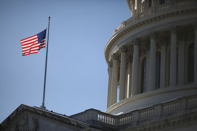 У Сенаті США відбудуться закриті слухання щодо Nord Stream 2