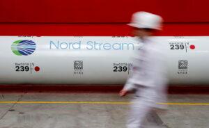 Американські сенатори вимагають запровадити санкції проти компанії-розпорядника Nord Stream 2