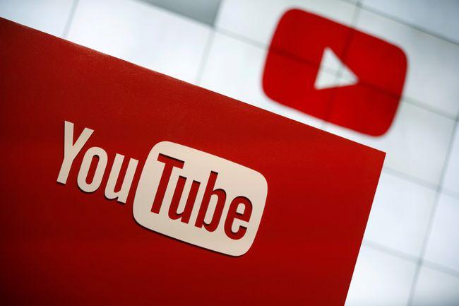 YouTube заблокував два німецьких канали Russia Today через фейки про коронавірус